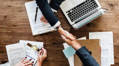 Vendere: preparare una proposta vincente.