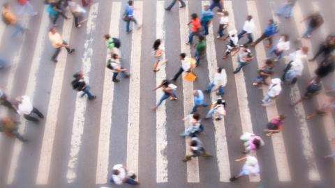 Customer Journey: perchè è importante seguire il percorso del tuo cliente.