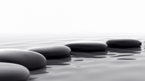 7 passi per avviare un Processo di Vendita efficiente.