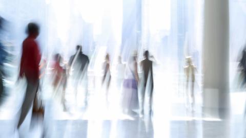 Quale CRM per il Customer Journey ?