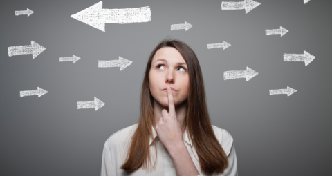 5 segnali che il vostro Processo di Vendita non funziona.