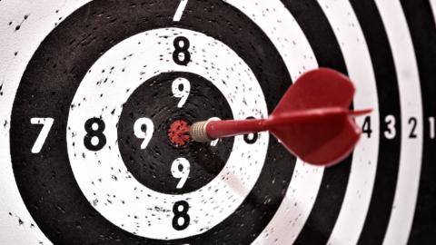 5 passi per far raggiungere la Quota ai vostri venditori.