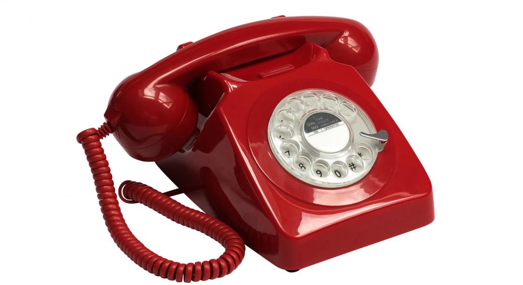 Incontri di chiamata o di testo