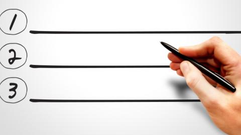 Vendere:  3 consigli utili a chi inizia …ma non solo.