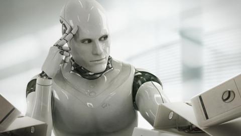 Intelligenza Artificiale nuova frontiera della Vendita?