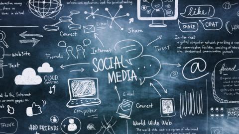 Social Selling e Venditori, qualcosa da chiarire.