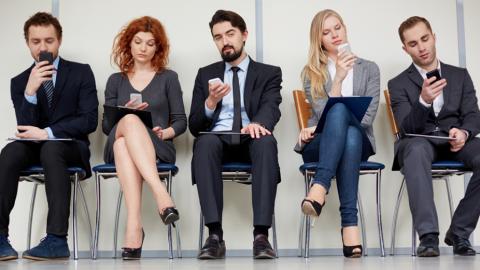 Social Selling: come parlare alle persone giuste.