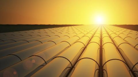 Vendere: curare la pipeline.