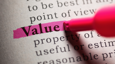 Social Selling: fai parlare il tuo valore.