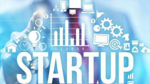 Startup tra efficienza ed innovazione.