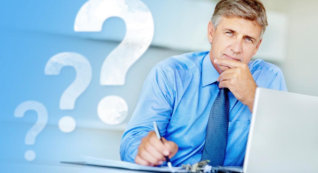 Il miglior venditore è anche il miglior manager?