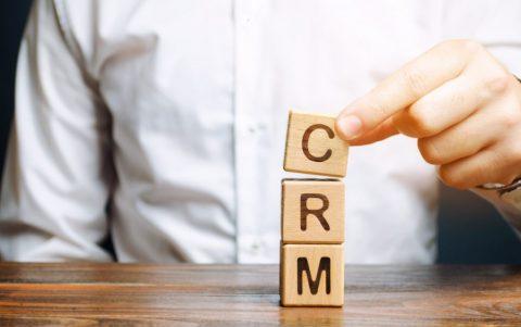 Perché dovresti usare un CRM di vendita nella tua azienda.