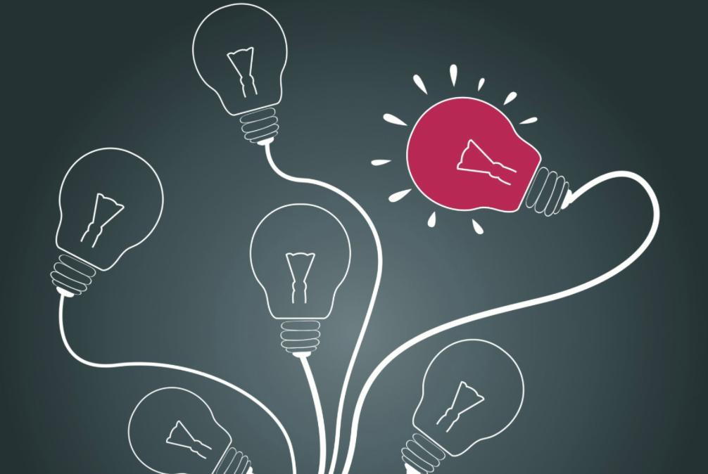 Social Selling : cambia modo di pensare, pensa come il tuo miglior cliente.