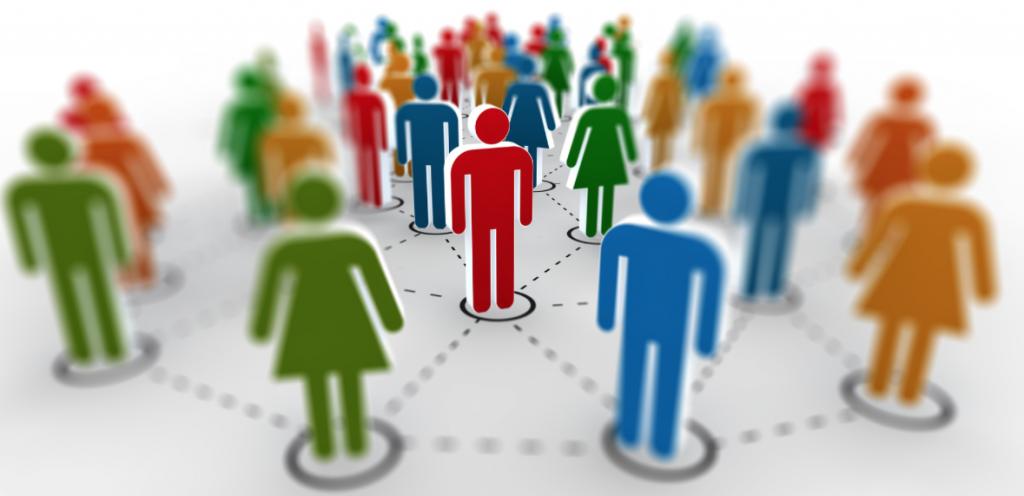Social Networking: collaborazione o tutti contro tutti?