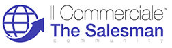 Il Commerciale – The Salesman © Community