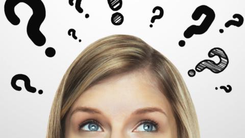 Vendere: quali sono le domande giuste?