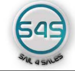 sail4sales