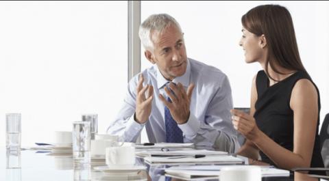 Vendere: i senior non hanno bisogno di formazione…vero?