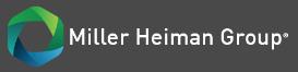Miller Heiman