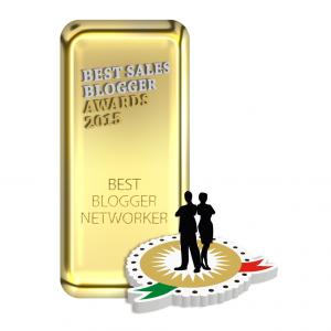 Oro Networker 2015