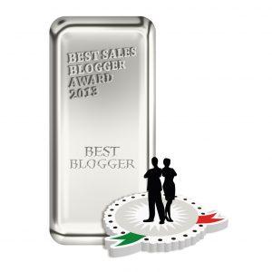 Silver-best-blogger