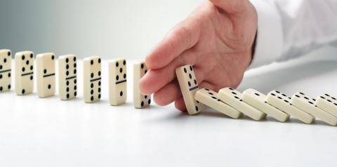 Vendere :Quanto costa perdere un Cliente ?