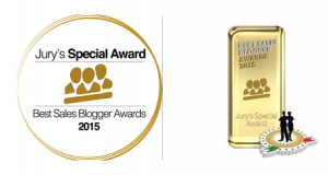 premio giuria 2015