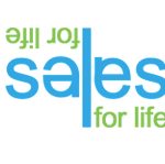 salesforlife