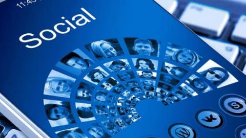 Social Selling : la tua azienda è pronta?