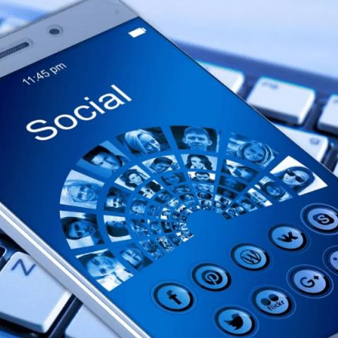 social selling la tua azienda è pronta?