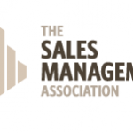 the sales management association