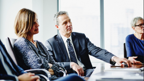 Vendere : Valuta il tuo business