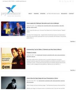 web site hansen