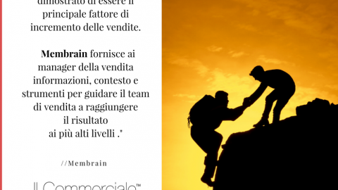 Coaching #Membrain_in_Italy