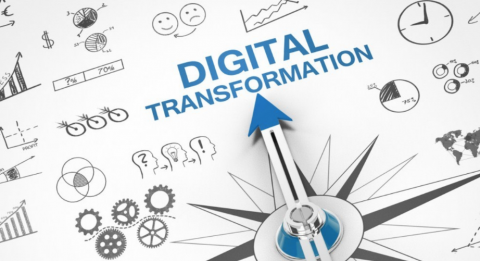Social Selling e Sales Enablement anteprima della Digital Transformation?