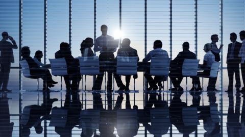 Sales Enablement: Abilitare la vostra squadra di vendita.
