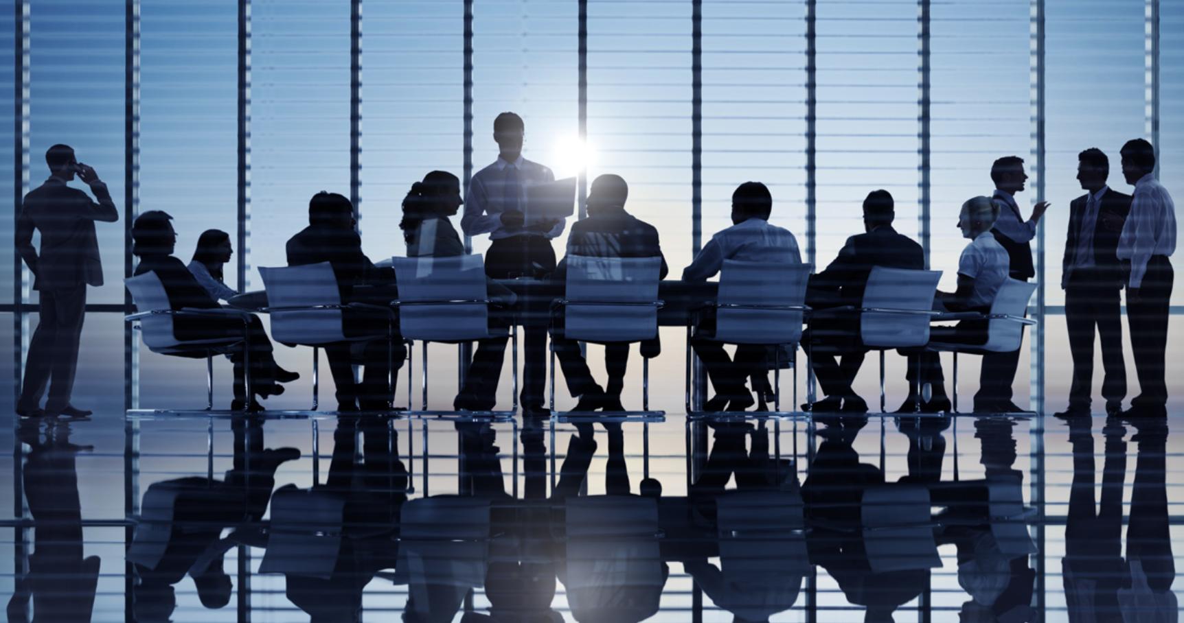 Sales Enablement: abilitare la vostra squadra di vendita