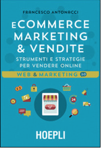 e-commerce marketing e vendite