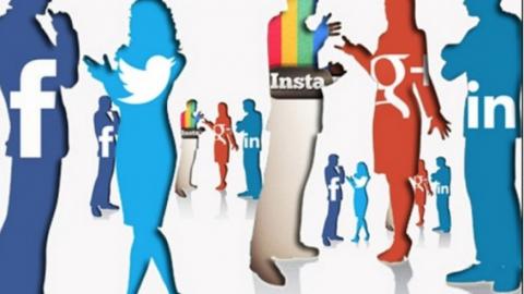 Social Selling in Azienda: persone e strumenti.