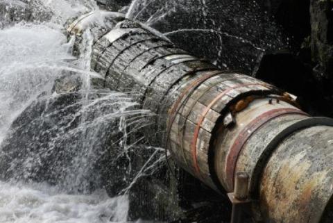 Vendere: gestione della pipeline di vendita.