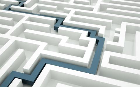 Processo di Vendita: come attuare la vostra strategia di vendita.