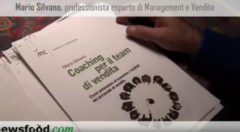 Mario Silvano, professionista esperto di Management e Vendita