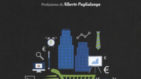 """Francesco Fiore : """" E-commerce manager """""""