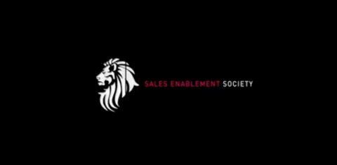 How to Measure the Success of Sales Enablement?