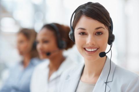 Vendere: il servizio clienti è essenziale per la crescita delle vendite.