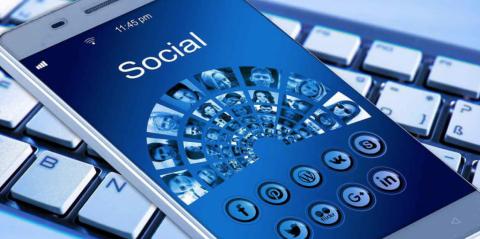 Vendere: il leader della vendita al tempo dei social.