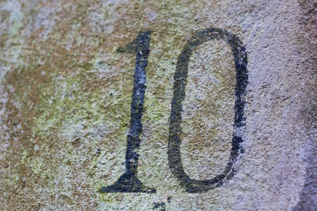 10 cose che non avreste se non ci fosse Linkedin