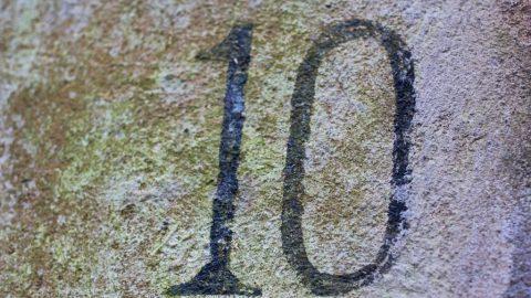 Social Selling: 10 cose che NON avreste se non ci fosse Linkedin.