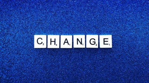 Vendere è sempre cambiare prospettiva.