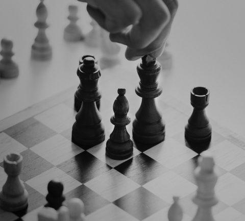 Vendere: 5 fattori di rischio da considerare.